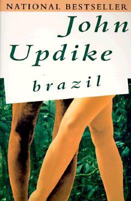 true love in summer by david updikes